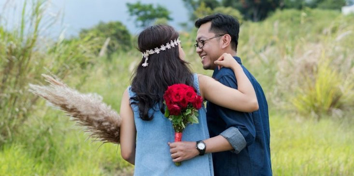 Is My Relationship Strong? 10 Qualities It Needs To Stand The Test Of Time