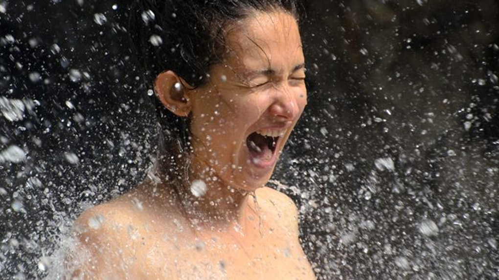 How To Get Yourself Wet Fast When You Re Just Not In The Mood