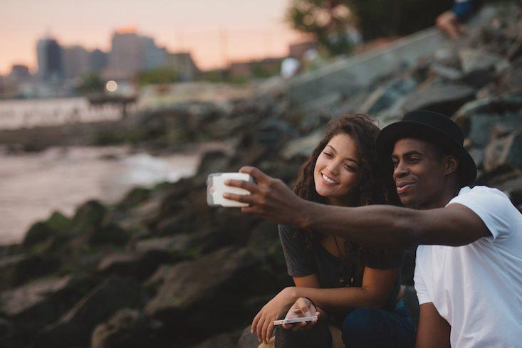 Dating websites for fitness singles