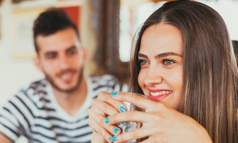 When Should a Guy Call After a First Date?