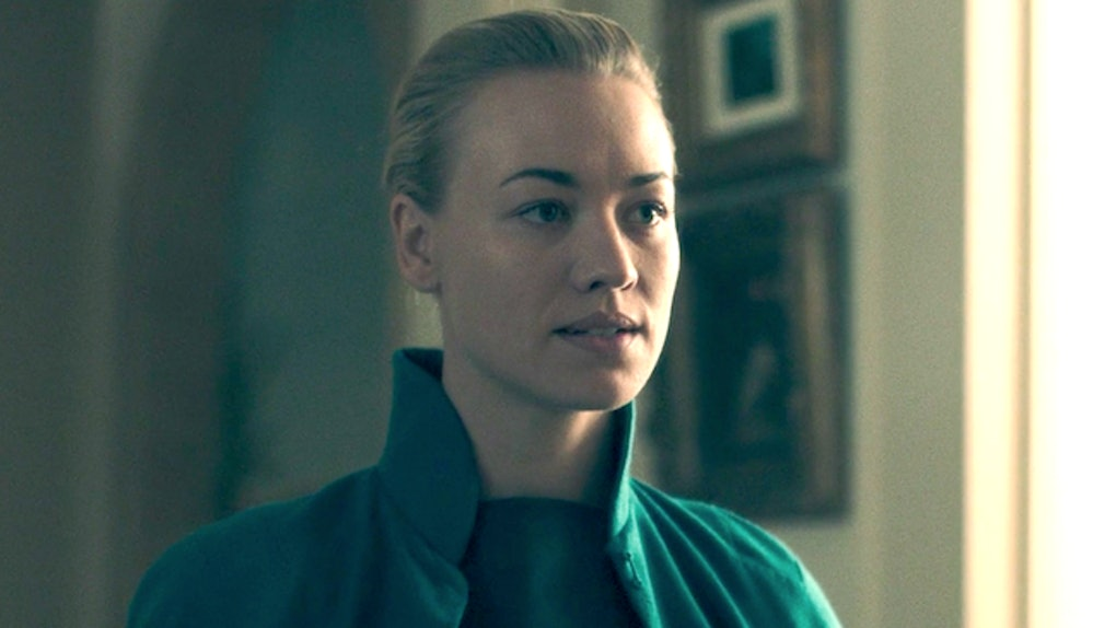 Who Is Yvonne Strahovski S Husband Tim Loden Has Been Dating Her For Years Actor and producer, tim loden is widely famous for his married life with an australian actress, yvonne strahovski. tim loden has been dating her for years