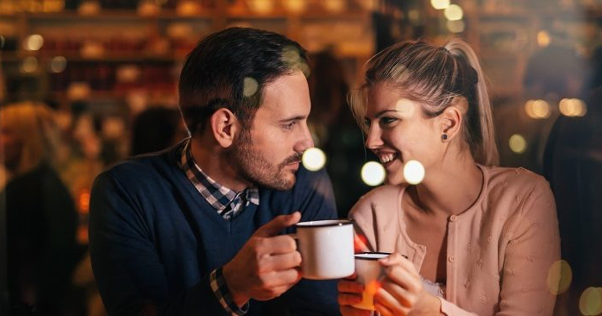 6 Things To Do After Youre Married To Keep The Romance Alive