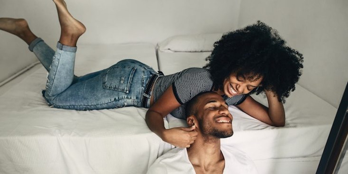 What Does True Love Feel Like? Your Relationship Should Make You Feel These 3 Things