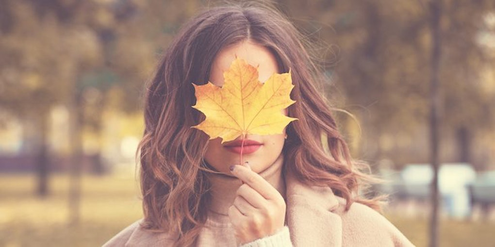 Best Instagram Captions For Autumn That Are Perfect For Your