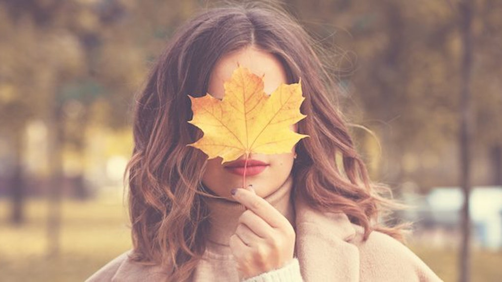 4c8d968c9 Best Instagram Captions For Autumn That Are Perfect For Your ...