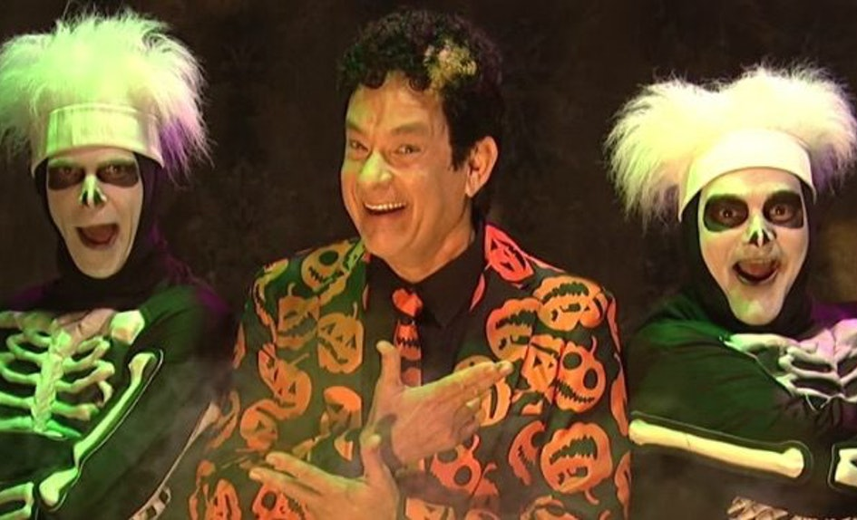 Image result for david pumpkins