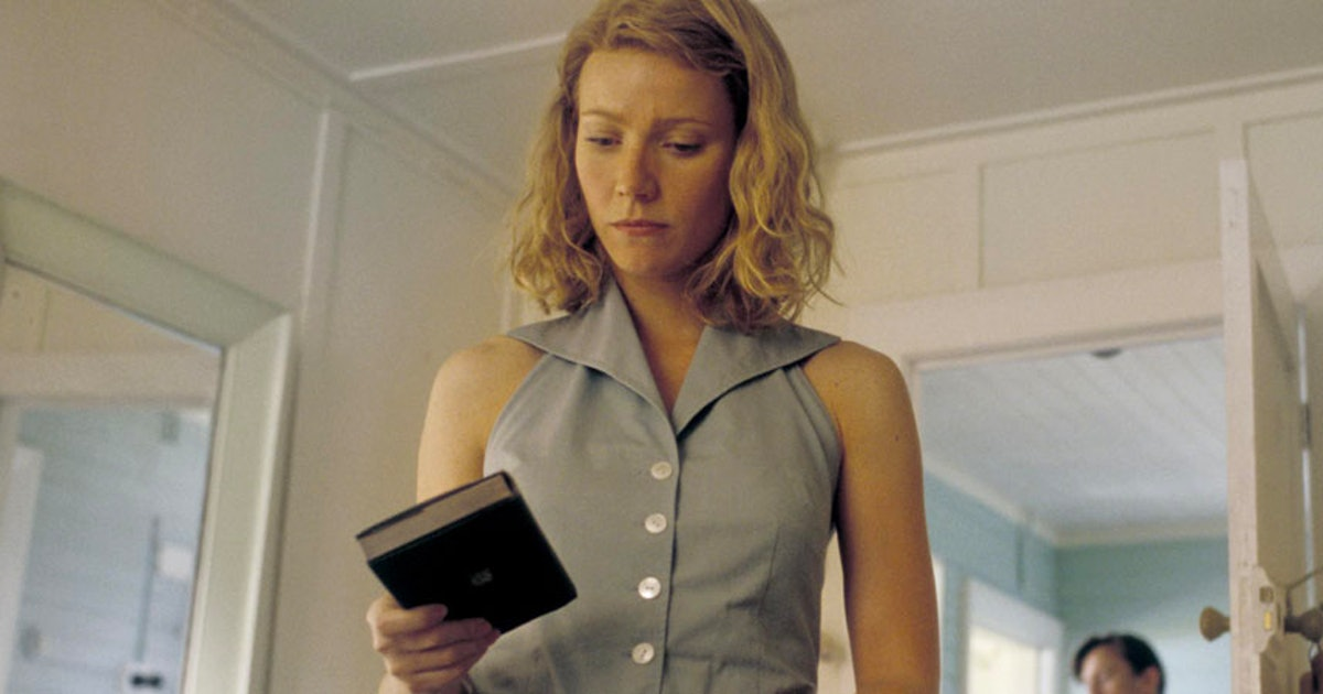 50 Best Films About Writers, Ranked