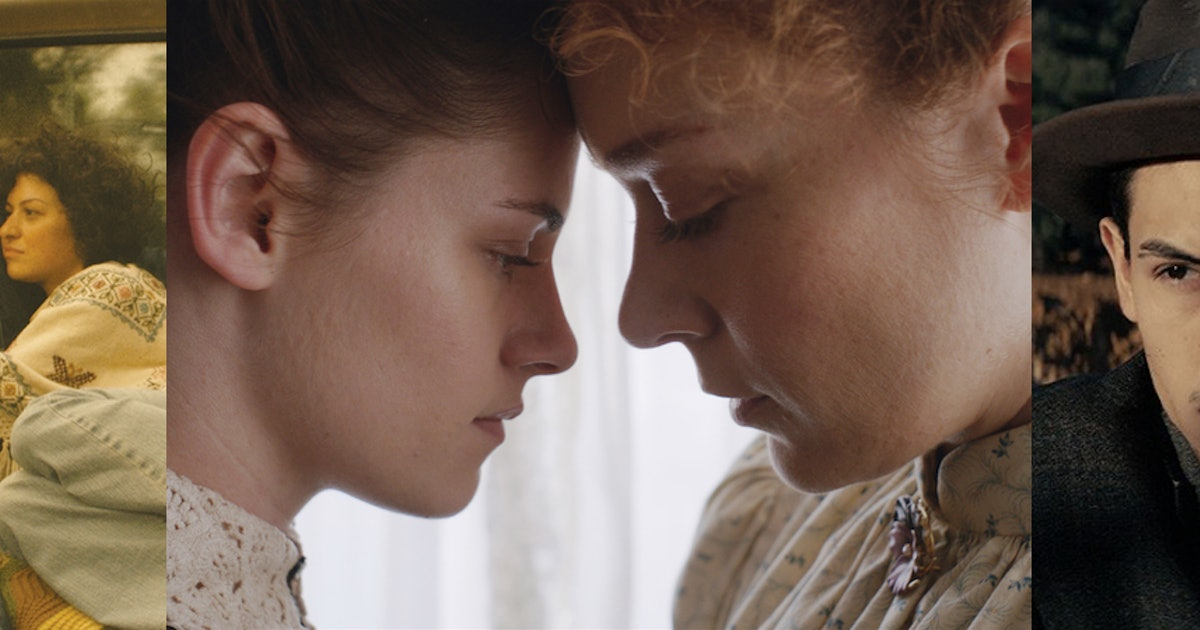 Flavorwire's Guide to Indie Movies You Need to See in September