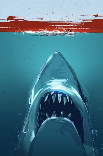 JAWS (M)