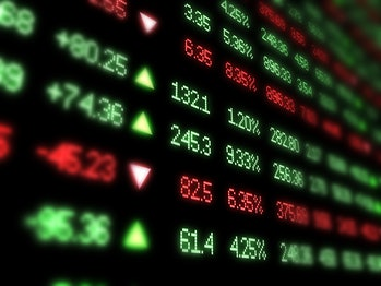 Stock exchanges could make companies meet sustainability criteria as well as financial ones.