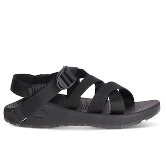 Chaco Banded Z/ Cloud