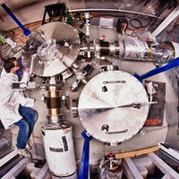 Fermilab Has Reason to Suspect We Don't Live in a Holographic Universe