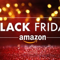 Amazon's Best Black Friday Deals