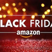 Amazon's Best Black Friday Deals