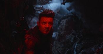 avengers endgame post credits scenes
