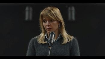 Katharina Nielsen, as seen in 2019.