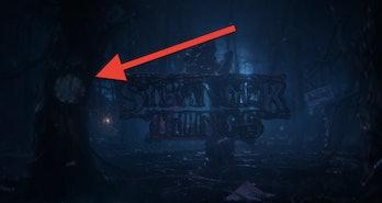 'Stranger Things' Season 4