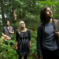 6 Spoilers the Cast of Syfy's 'The Magicians' Told us About Season 2