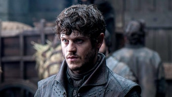 Fans think Ramsay Bolton is more evil than the Night King.