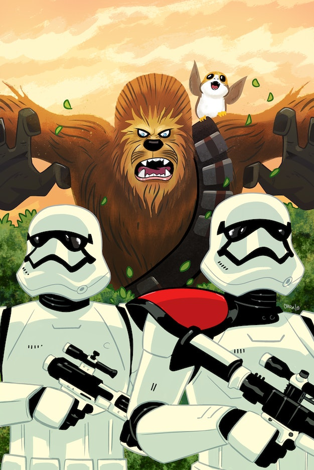 star wars adventures 27