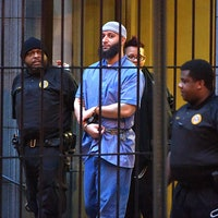 'Serial' Season 1: Here's the Big Update From Sarah Koenig About Adnan Syed