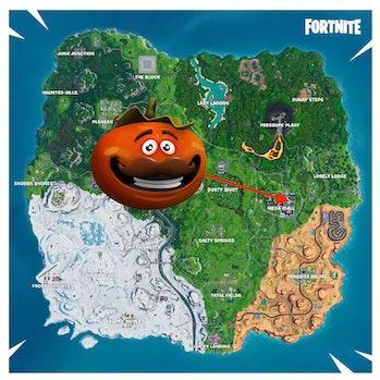 fortbyte 59 map
