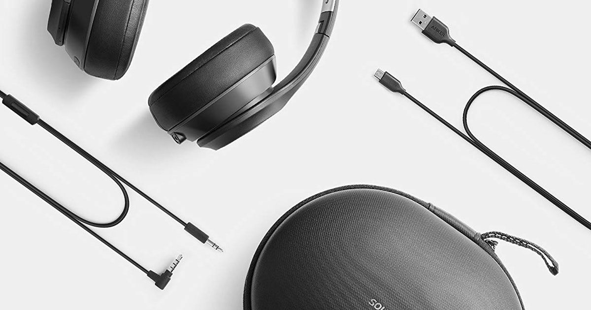 The 4 Cheapest Options for Headphones