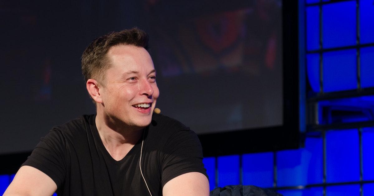 Tesla Solar Roof: Elon Musk Shares Stunning Images of Finished Installation