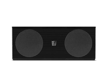 Soundfreaq Double Spot Bluetooth Speaker