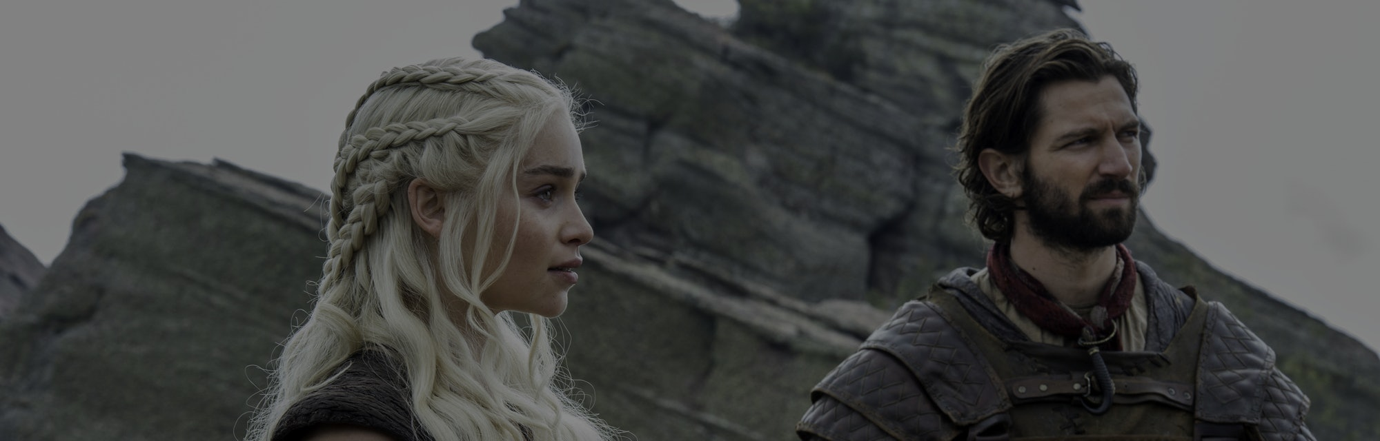 Game Of Thrones Season 6 Will Host Another Red Wedding