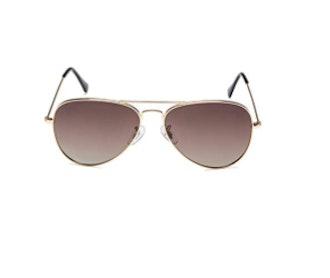 """PRIVÉ REVAUX """"The Exclusive"""" Unisex Sunglasses"""
