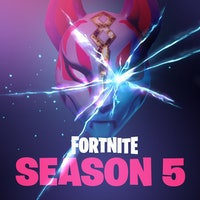 'Fortnite' Season 6 Might've Just Gotten a Huge Delay, New Leak Claims