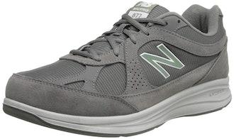 New Balance MW877 Walking Shoe