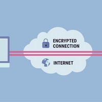 Best and Most Secure VPNs for Every Price Point