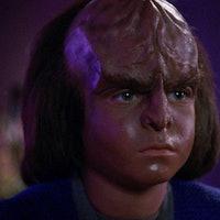 Jon Paul Steuer, Star Trek: TNG's Alexander, Tragically Dies