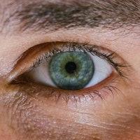 The Top-Rated Men's Eye Creams on Amazon