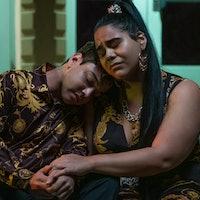 """'On My Block' Creators on Jasmine's """"Emotional"""" Backstory, Season 3 Plans"""