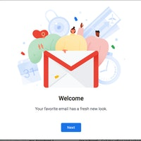 "The New Gmail Has 5 Game-Changing Features That ""Nudge"" Email Forward"