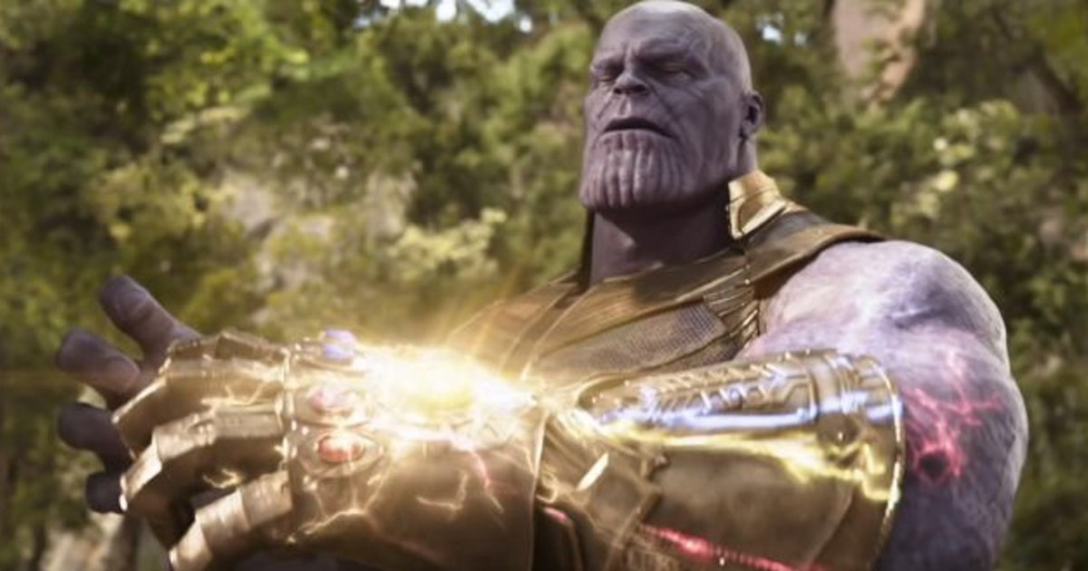 Avengers 4' Theory Explains Which Infinity Stone Is the Most Important