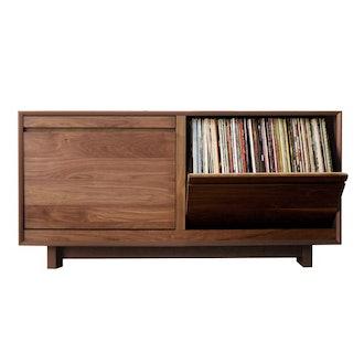 """SYMBOL Audio AERO - 51"""" LP Storage Cabinet"""