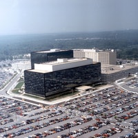 Hacking Group Claims to Have Hacked the NSA