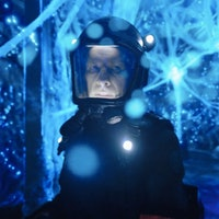'The Expanse' Creator on Miller's Death on Eros in Episode 5