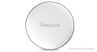Sleepace Mini Sleep Tracker Device