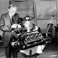 Henry Ford's Dumbest Ideas Matter Because His Smart Ones Changed the World