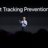 Apple Arming Safari With an A.I. That Stops Ad Trackers