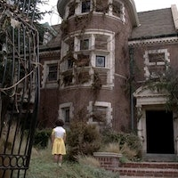 'American Horror Story Season 8: Why [SPOILER] Is Going to the Murder House