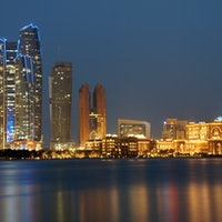 Will Warner Bros. World Make the UAE a Major Theme Park Destination?