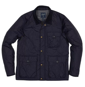 Grayers Andrew Quilted Jacket