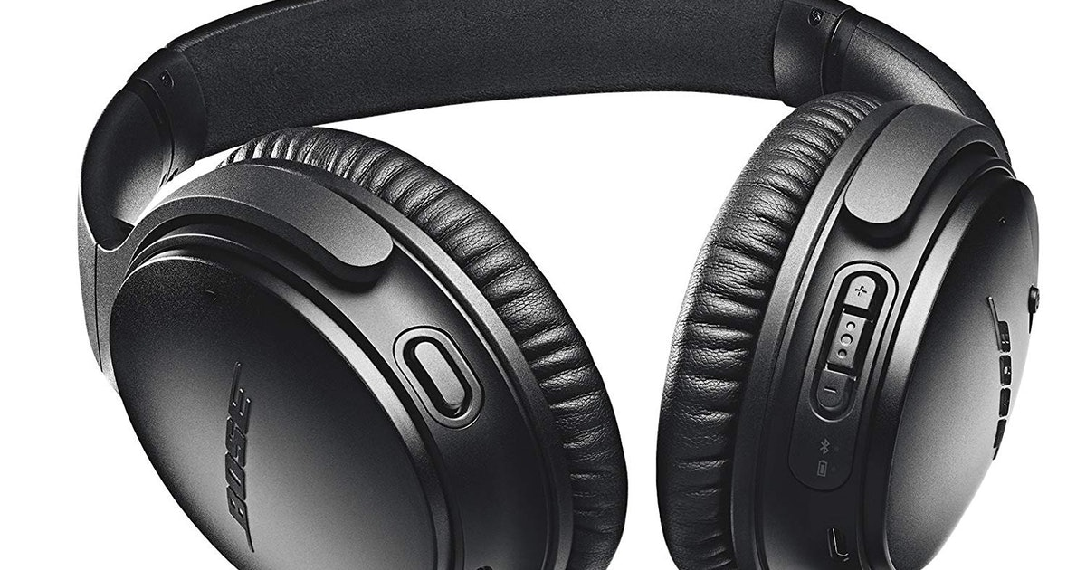 10 Tech Essentials on Amazon Everyone Should Have