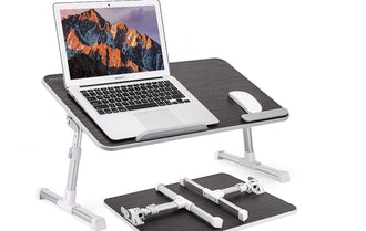 MoKo Laptop Bed Table